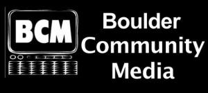Boulder Community Media